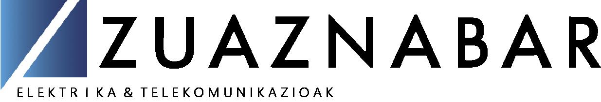 Zuaznabar