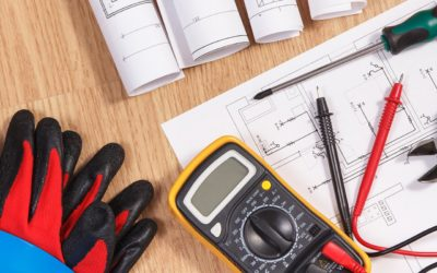 CONAIF: instalazioen sektorea hobetzeko proposamenak